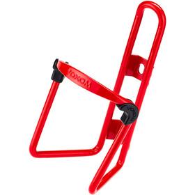 Voxom Fh1 Porte-bidon, red